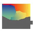 苏州彩格尔园林景观有限公司